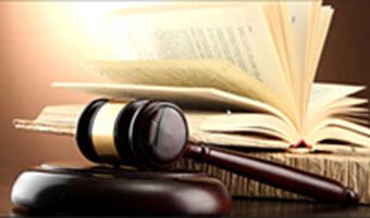 Course Image Doctorado en Derecho